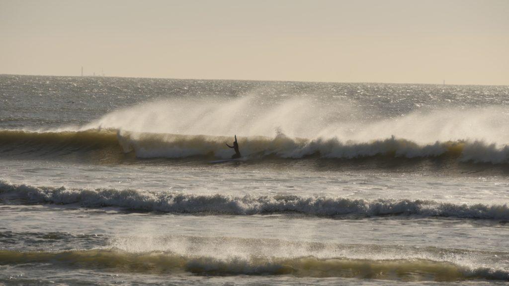vendée 2016 chipiron surfboards