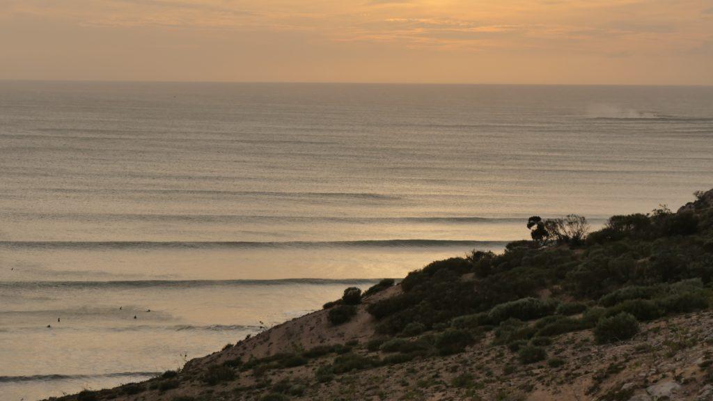 Morocco 2017 chipiron surfboards