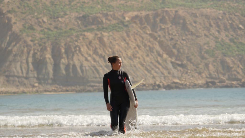 maroc 2017 chipiron surfboards