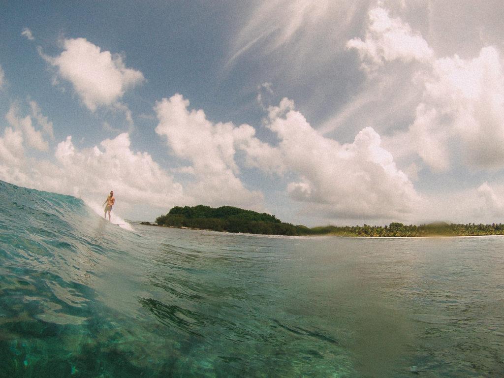 Chipiron Maldives